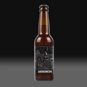 Andromeda 4% 12x0.33l