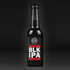 BLK IPA 24x0,33l