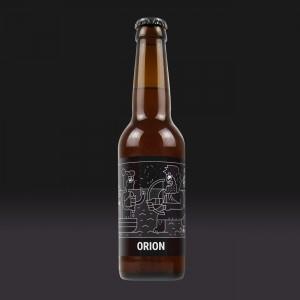 Orion 6.4% 12x0.33l